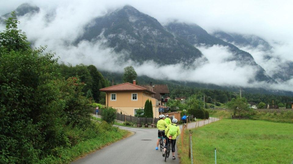 Alps-2015-08-17