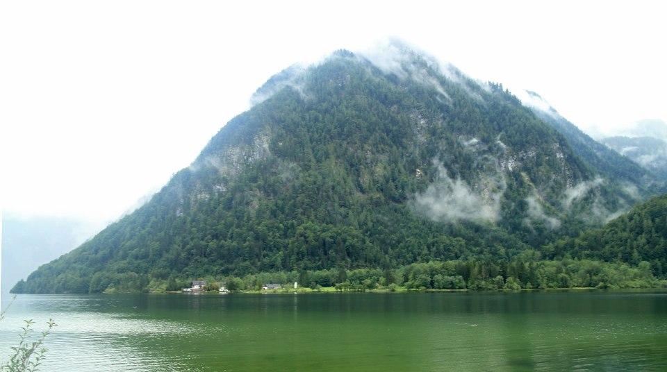 Alps-2015-08-17_17-32-45www