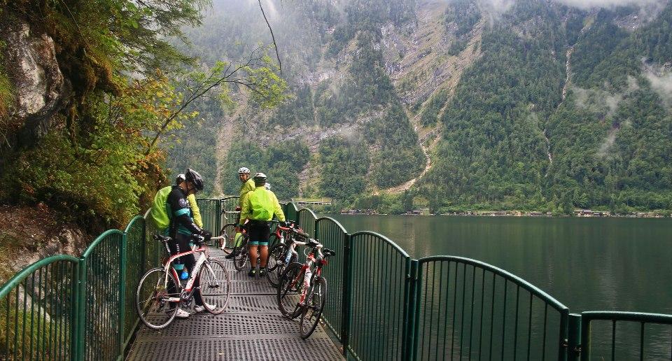Alps-2015-08-17_18-00-32www
