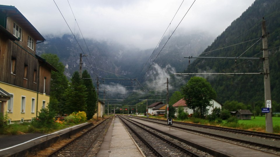 Alps-2015-08-17_19-06-43www