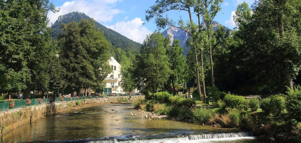 Alps-2015-08-18_13-04-04www