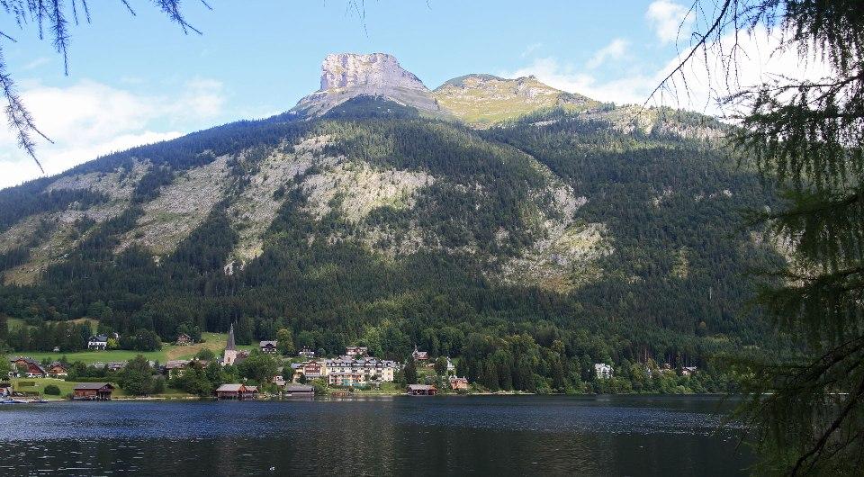 Alps-2015-08-18_13-45-48www