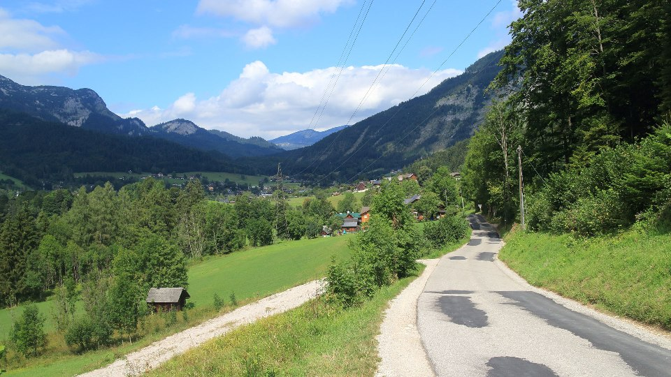Alps-2015-08-18_14-12-37www