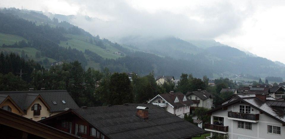 Alps-2015-08-19_08-43-58www