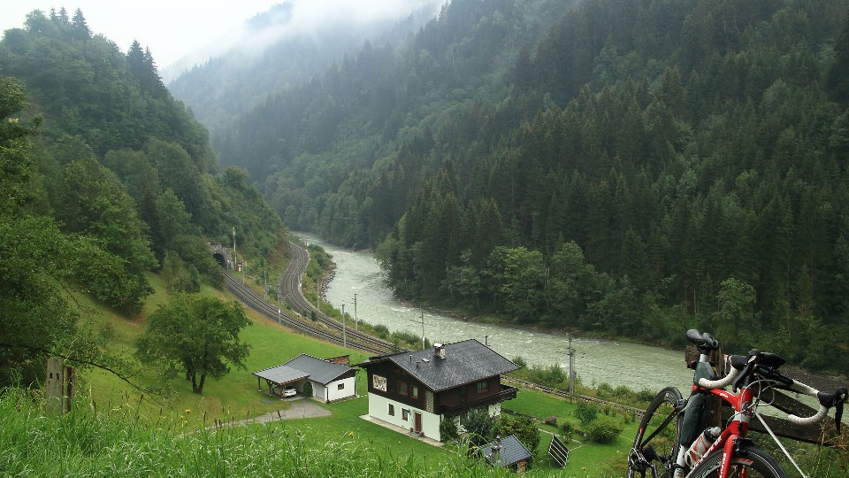 Alps-2015-08-19_13-59-33www