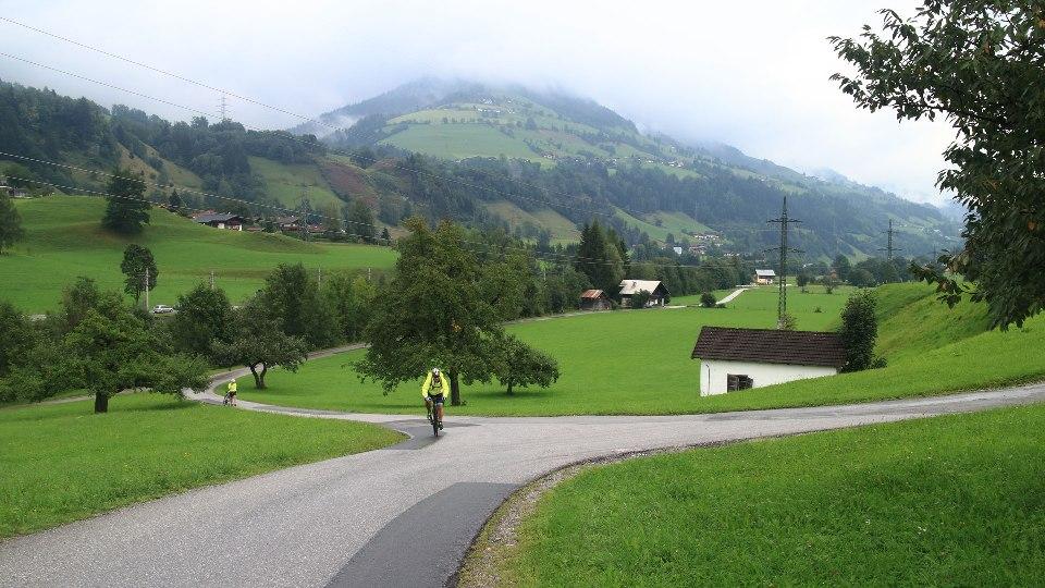 Alps-2015-08-19_15-15-50www