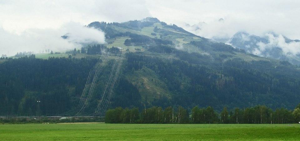 Alps-2015-08-20_10-51-53www