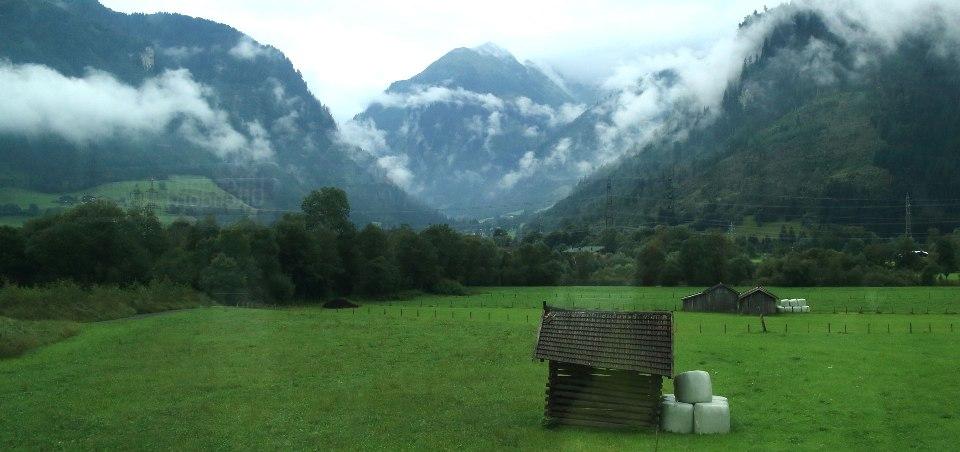 Alps-2015-08-20_11-38-43www