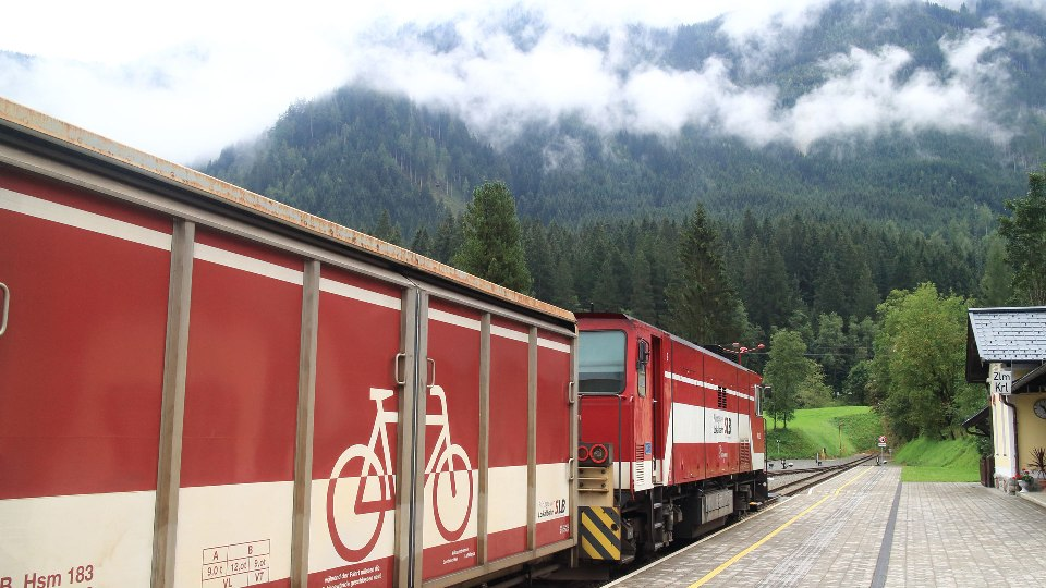 Alps-2015-08-20_12-29-21www