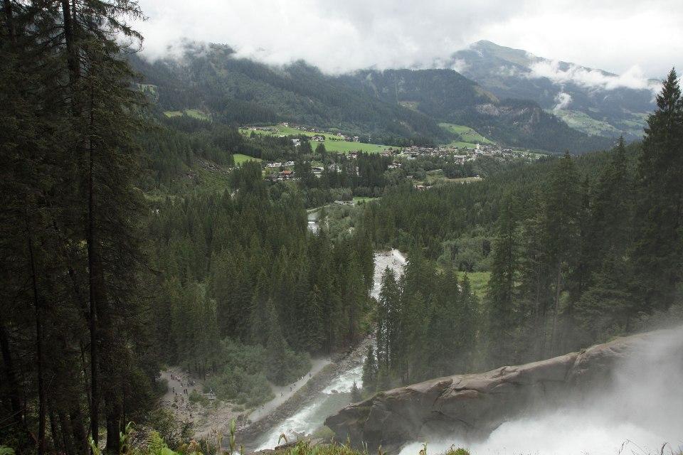 Alps-2015-08-20_14-04-38www