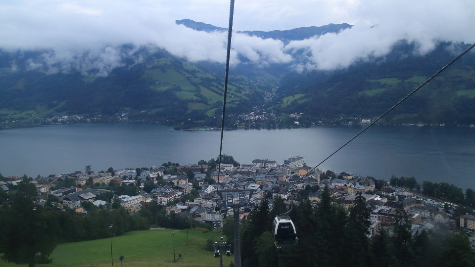 Alps-2015-08-21_12-10-36www
