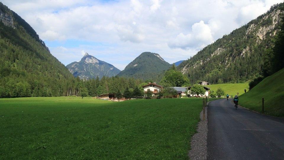 Alps-2015-08-21_17-34-20www