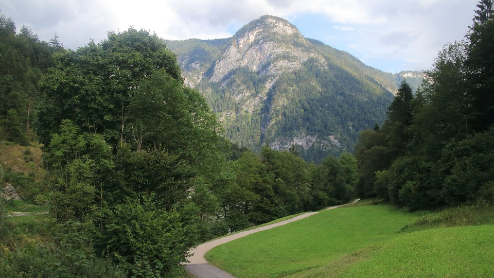 Alps-2015-08-21_19-04-29www