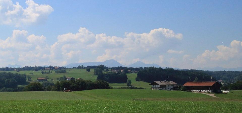Alps-2015-08-22_14-40-09www