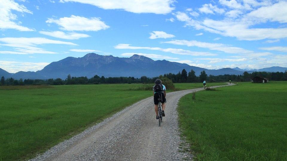 Alps-2015-08-24_14-28-24www
