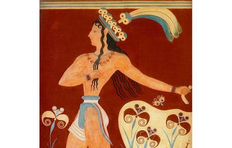 Minoan-Prince-24-2009-470x300