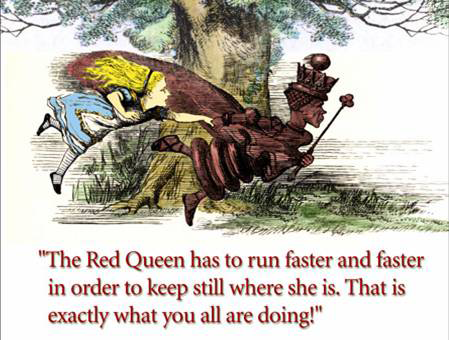 fig01AlicerunningwithTheRedQueen