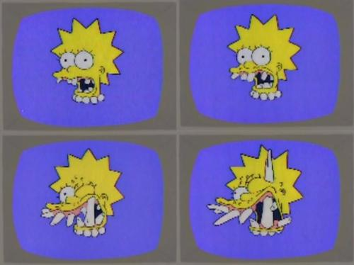 lisa-simpson-teeth