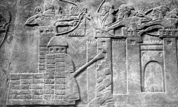 Ram_tsar-Assurnasirpal-II_IXBC_Nimrud
