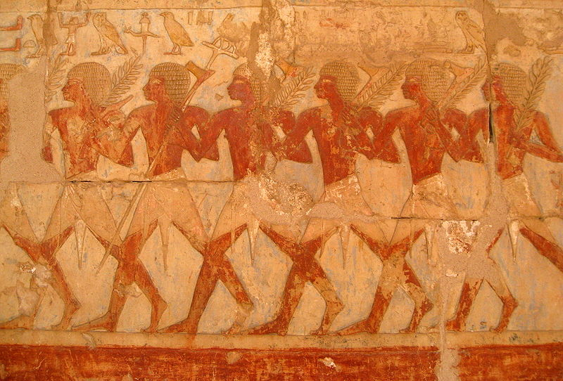 800px-relief_of_hatshepsuts_expedition_to_the_land_of_punt_