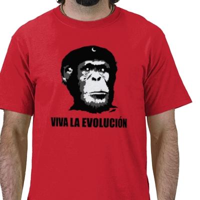 viva_la_evolucion_chimp_che_tshirt-p235833053771914746zv8r1_400