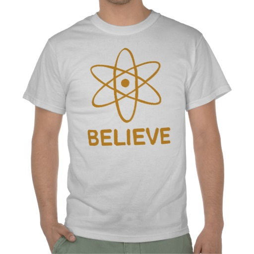 believe_in_science_t_shirt-r1285a47370a642f0babd693b468de577_804gy_512