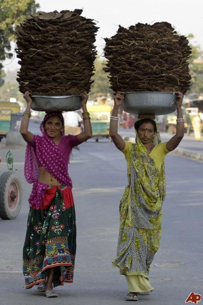 india-daily-life-2011-1-27-8-30-27