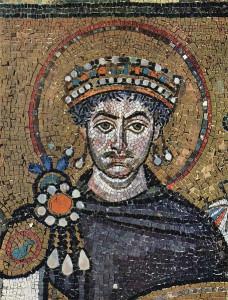 455px-Meister_von_San_Vitale_in_Ravenna
