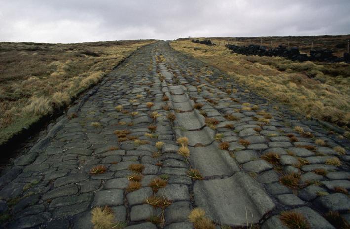 r_roman_road