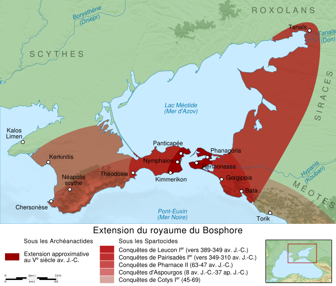 Bosporan_Kingdom_growth_map-fr.svg