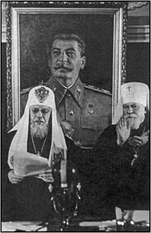 Patriarh_stalin
