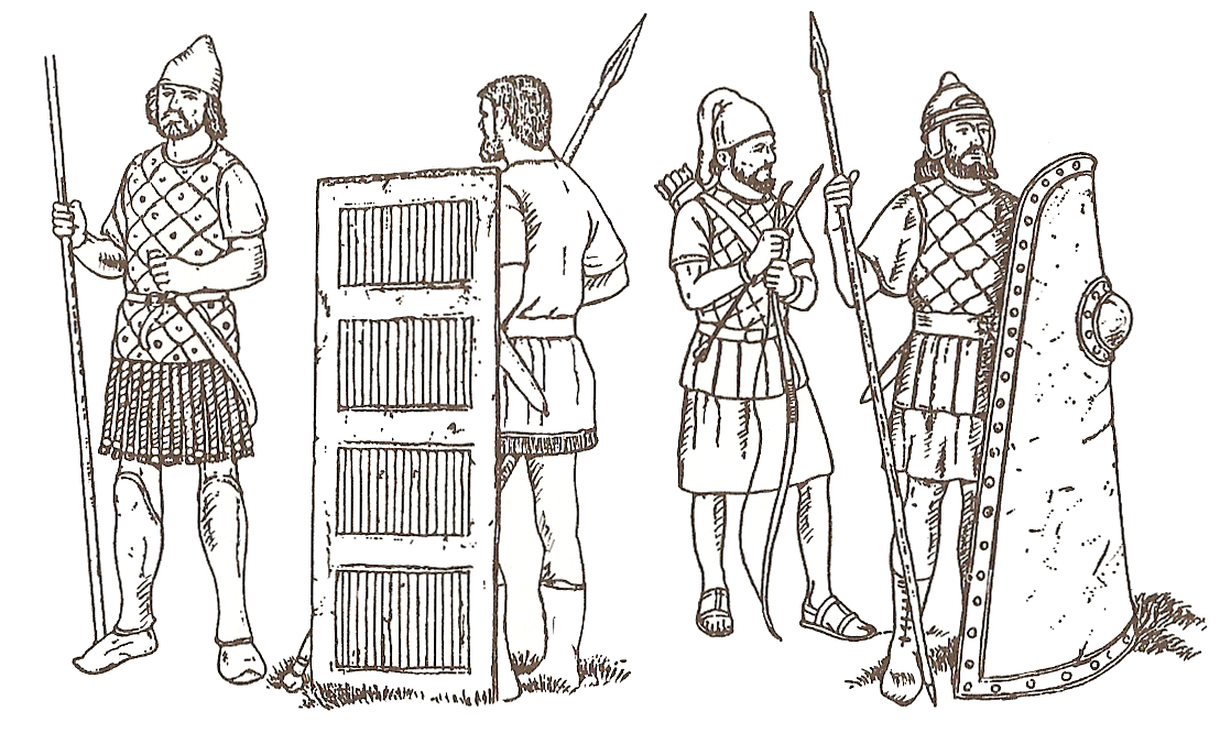 Soldiers_of_Xerxes_army_3