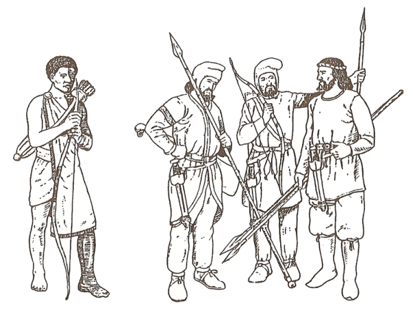 790px-Soldiers_of_Xerxes_army_2