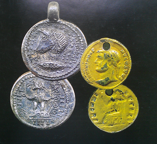 Кубинские монеты из серебра фото выращивается кустарниковой