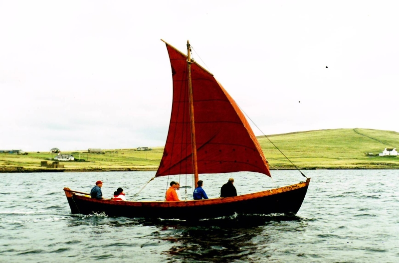 Far-Haaf-in-sail