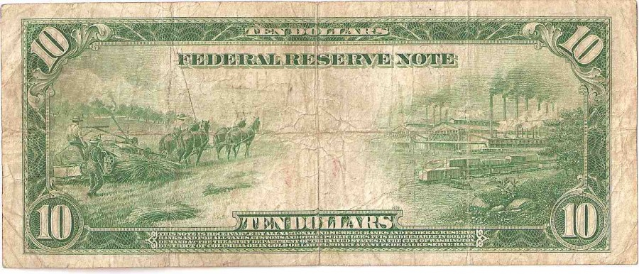 1914-hemp-note