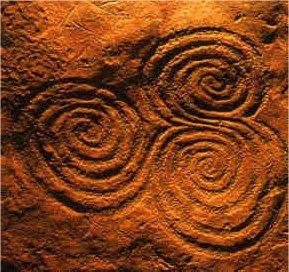 newgrange spiral1