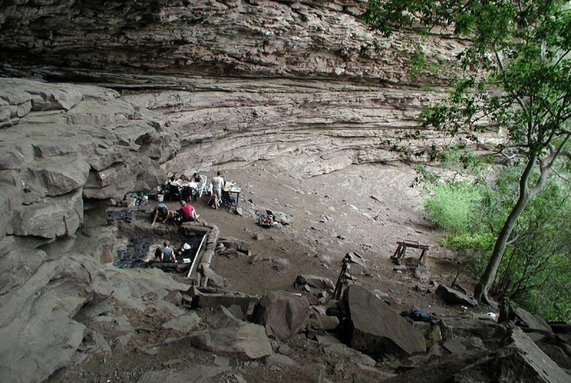 cave-excavation-zoom