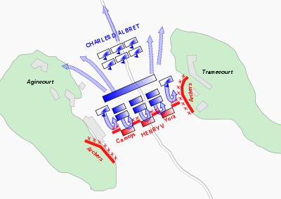 400px-Map_Agincort.svg