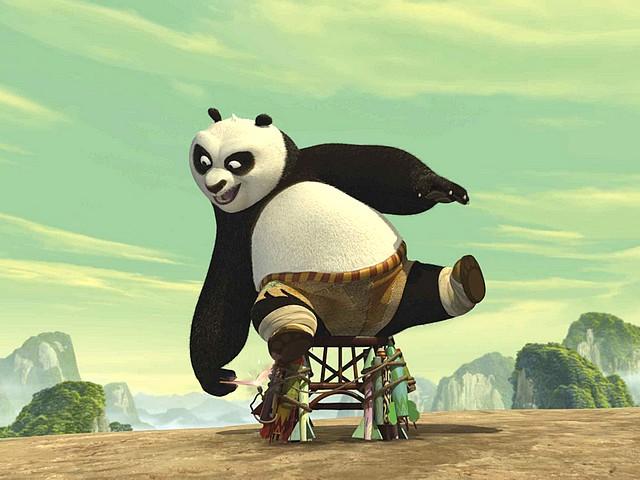 Kung-Fu-Panda-Po-assembles-a-Rocket