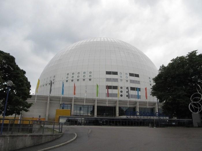 Stockholm_Globe2