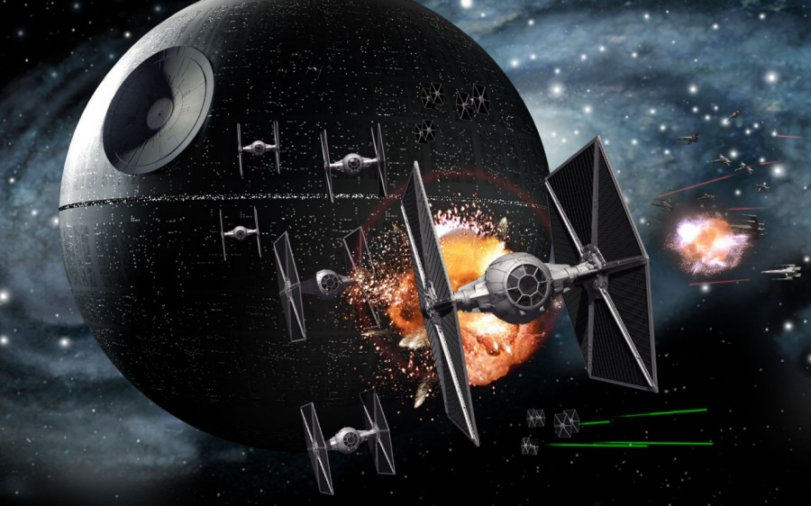 ws_Death_Star_Battle_1280x800