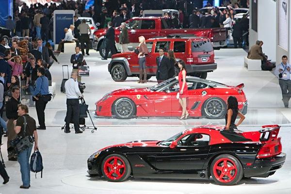 detroit_motor_show_sportcars