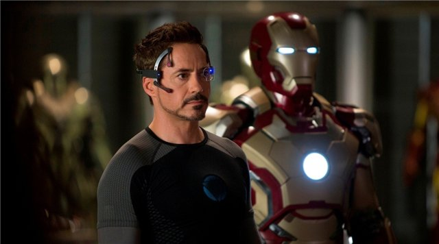 1017_iron-man_robert-downey-jr_tony-stark