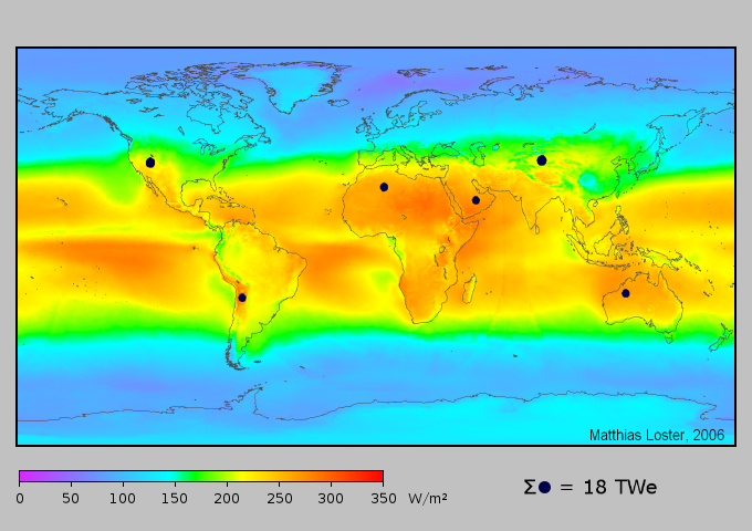 mapa_energia_solar