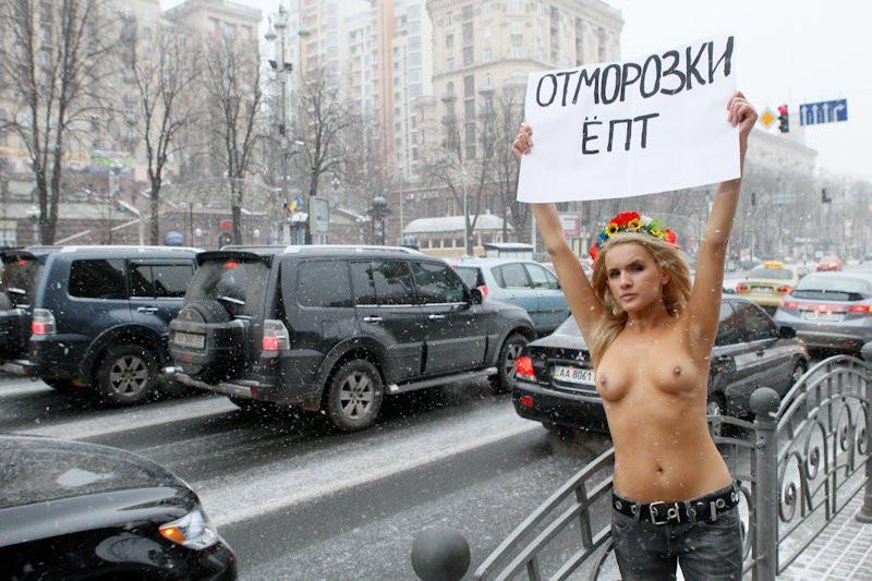 голые девушка 12 лет: