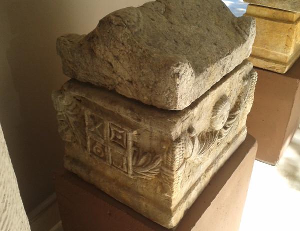 саркофаг2