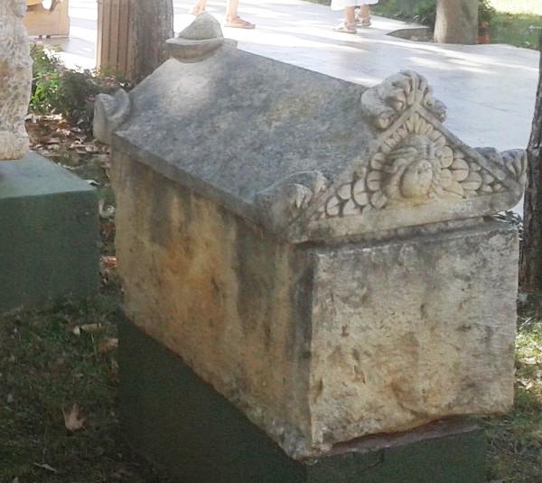 саркофаг4