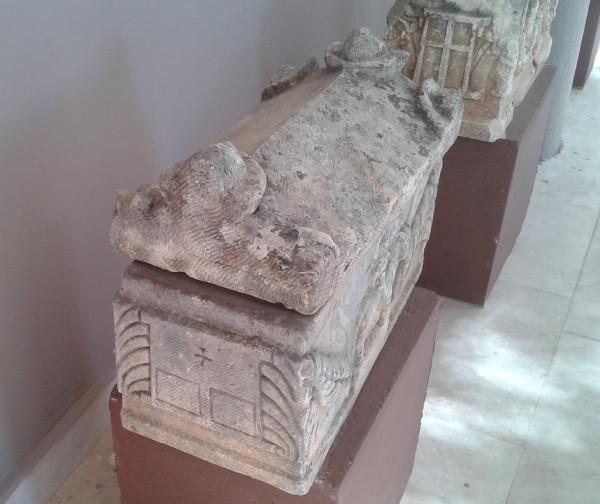 саркофаг7