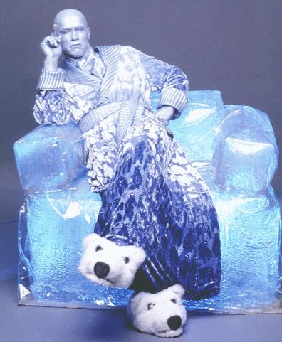 Mr_Freeze
